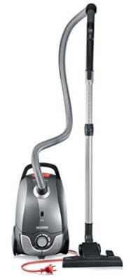 Severin Germany Vacuum Cleaner BC 7055