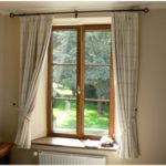 How to Clean the Curtains – Get Any Type of Curtains Dust-free!