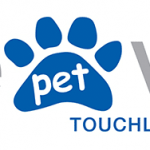 EyeVac Pet Touchless Stationary Vacuum Review