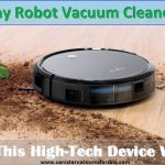The Complete Robot Vacuum Buying Guide